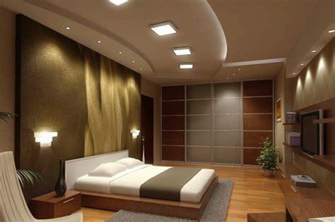 design cuisine marocaine photos de meilleurs faux plafond lumineux plafond platre