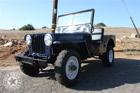 jeep willys wagon for sale 1947 willys wagon autos post