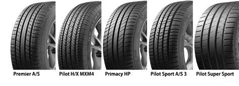 buy discount tires   nitrous garage