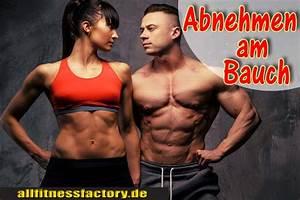 Abnehmen Am Bauch Ihrer Gesundheit Zuliebe