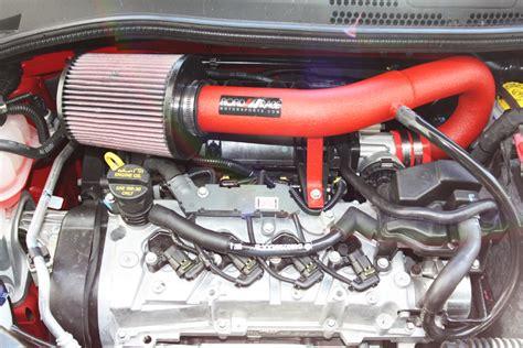 Suzuki Sx4 Performance Parts by Fiat 500 Performance Road Race Motorsports Mitsubishi