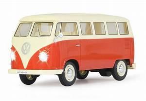 Vw Bus T1 Kaufen : jamara rc fahrzeug vw bus t1 1 16 kaufen otto ~ Jslefanu.com Haus und Dekorationen