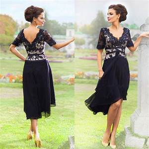 new arrival navy blue 2016 elegant country mother of the With country wedding mother of the groom dresses