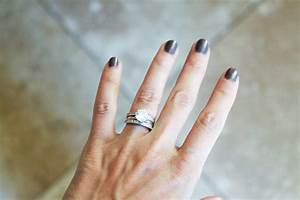 Joanna gaines wedding ring jewelry ideas for Joanna gaines wedding ring