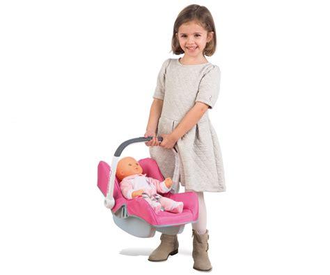 siege bébé bébé confort siege bébé confort accessoires de poupées