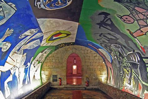 chambre d hotes calanques musée national picasso avignon et provence