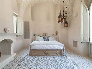 Villa Di Lusso Con Piscina In Puglia