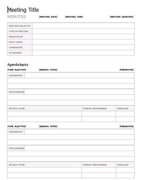 Meeting Minutes Template, Meeting Minutes Form, Template. Pizza Party Invitations Free Template. Marketing One Sheet Template. Sample Catering Contract Template Fggrr. Resume For Oracle Dba Template. What Is A Dbms Template. Loan Repayment Schedule Xls Template. Professional Engineering Resume Templates. Company Portfolio Template