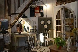 Brocante De La Bruyère : brocante de la bruyere sur la maison france 5 bruy re curieuse ~ Melissatoandfro.com Idées de Décoration
