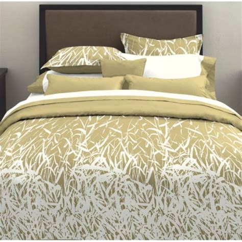 Bed Sheets by The Benefits Of Switching To Bamboo Sheets In The Bedroom