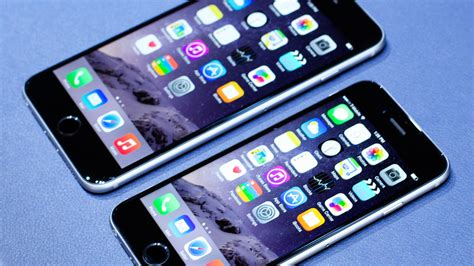 iphone blue screen crash iphones from t mobile experiencing crashes and blue