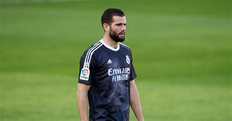 """Nacho: """"We were really solid in the first half"""" - Managing ..."""