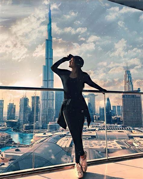 جولولي سوناكشي سينها بجولة ترويجية لفيلمها Dabangg بدبي