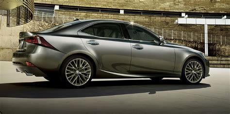 Lexus Is F 0 60 by 2019 Lexus Is 300 0 60 Colors Release Date Redesign