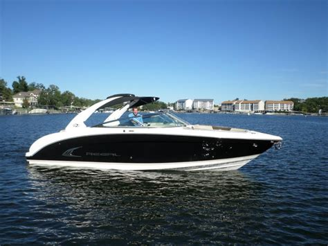 Regal Boats Price List by Regal 3200 Boats For Sale