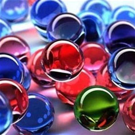 colored marbles behrooz parhami