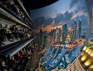Attraction Du Futuroscope : la nouvelle attraction du futuroscope propose un voyage extraordinaire easyvoyage ~ Medecine-chirurgie-esthetiques.com Avis de Voitures
