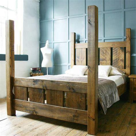 fer forg chambre coucher fer forge chambre coucher 6 le meuble massif est il