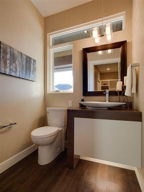 Bad Klein Modern by Small Modern Bathroom Ideas Pictures Remodel And Decor