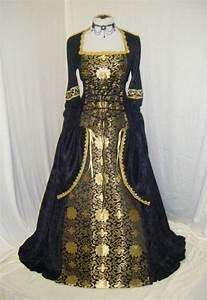 Search, Medieval Renaissance, Renaissance Dresses ...