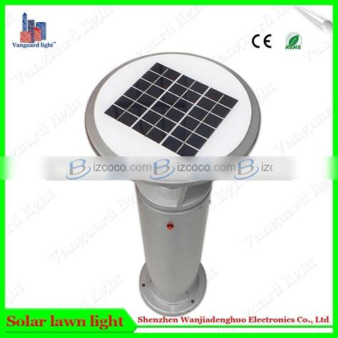 led outdoor solar lights warisan lighting