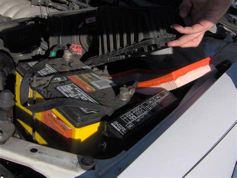 auto repair services tuscaloosa tire  service center