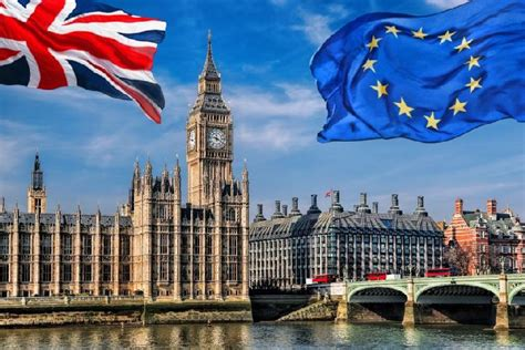 brexit gbc members comment  european council meeting brexit transition global business