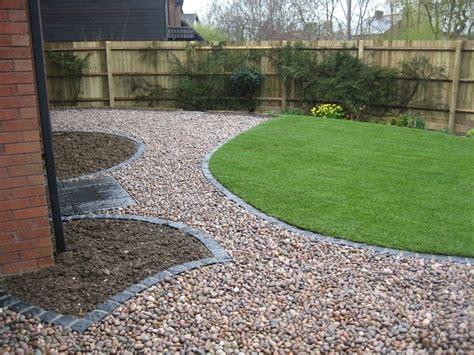 landscaping andres garcia garden landscaping and garden