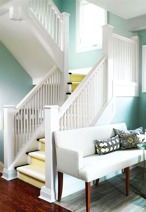 Sarah Richardson's design tips on creating a welcoming ...
