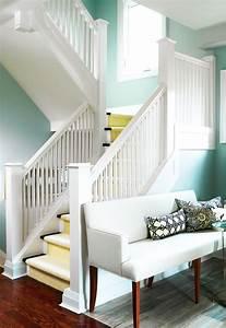 Sarah, Richardson, U0026, 39, S, Design, Tips, On, Creating, A, Welcoming, Entranceway
