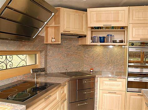 les cuisine les cuisines cuisine lovey agencement d intérieur