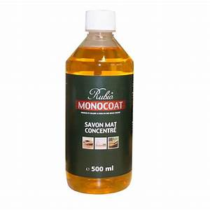 comment nettoyer un parquet huile avec des huiles rubio With nettoyer parquet huilé