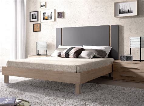 muebles dormitorio muebles la fabrica