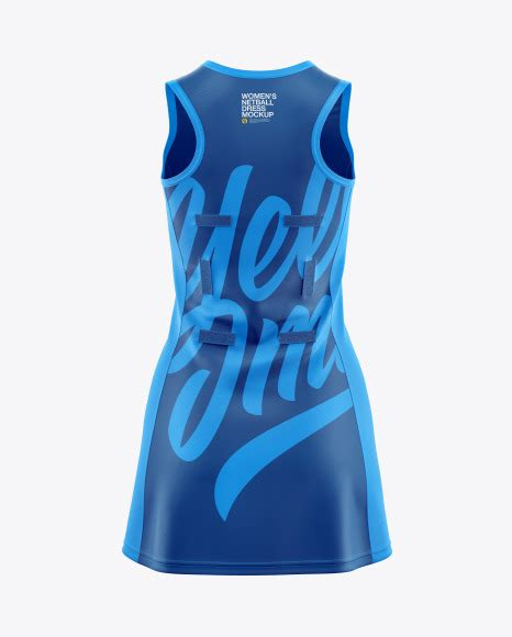 Download free facebook page mockup 2020 psd. 25+ Womens Tennis Dress Mockup Side View Gif Yellowimages ...