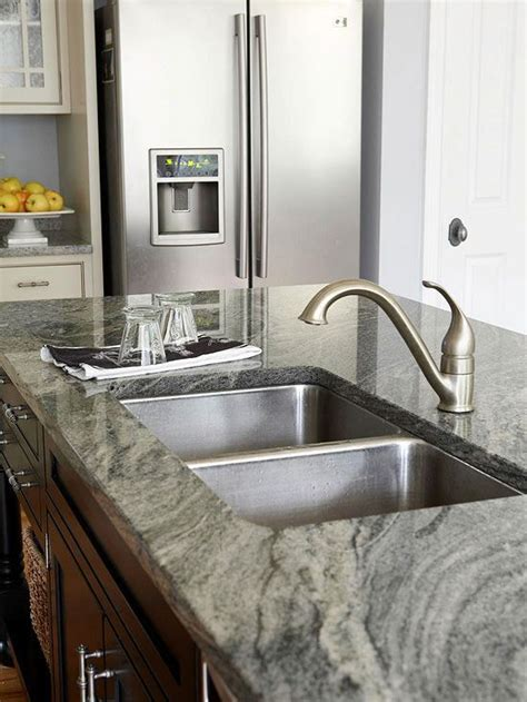 types kitchen cabinets 20 kitchen remodeling tips the two countertops and 2996