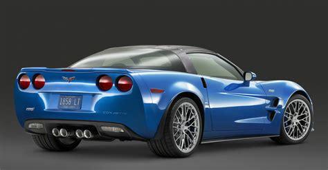 New Details On Rumored Midengine Zr1, C8 Corvette