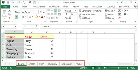 Excel Vba Copy Active Sheet Name  How To Copy Sheet And Rename Based On Cell Value In Excel Vba