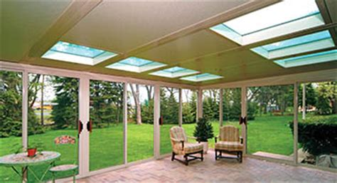 retractable awnings porch patio covers patio enclosures