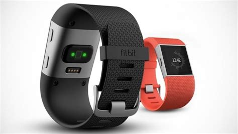 rate heart watches monitor fitbit gps wearable running hrm tracking monitors surge accurate sensor fitness optical training tech track incredibly