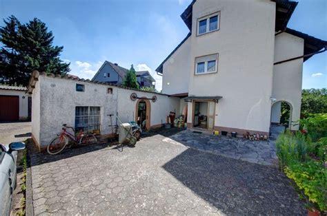 Garten Kaufen Stockstadt Am by Kaufen Stockstadt Verkauft Dietz Gro 223 Es 2 Fam