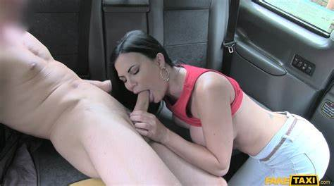 Wet Jasmine Try Head 'Jasmine Jae Life Taxi Xxx' Search