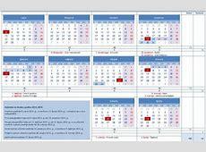 "Search Results for ""Kalendar Za 2016 Godinu"" – Calendar 2015"