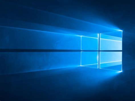 es aceptable  windows  se actualice sin  el