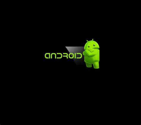 Android Tablet Wallpaper Hd (57+ Images