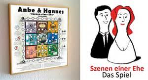 originelle hochzeitsgeschenke zum selbermachen idee für hochzeitsgeschenk szenen einer ehe das hochzeits magazin für die schweiz