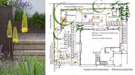 Garten Planen Lassen