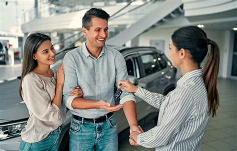 It indicates the ability to. Same Day Car Insurance | Cheap quotes 2020