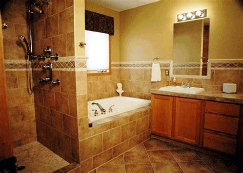 ideas for bathroom tiling small bathroom floor tile designs ideas decor ideasdecor