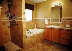 small bathroom floor tile designs ideas decor ideasdecor With tiling designs for small bathrooms