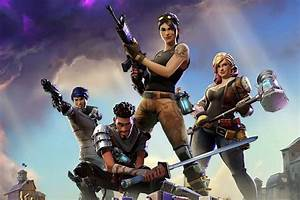 Fortnite streamers: Who are the best?